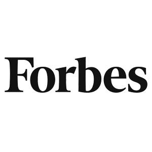 forbes_black_logo