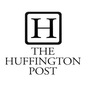the_huff_post