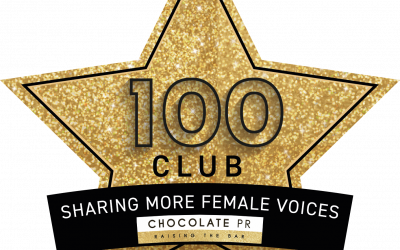 Become one our Hundred Club to get in front of national media!